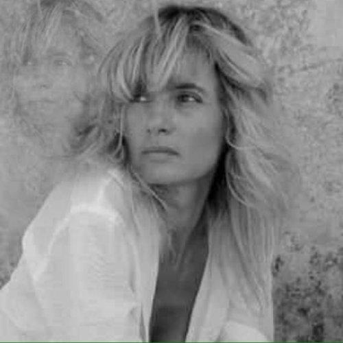 Nathalie Coquel