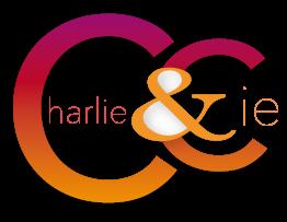 logo Charlie&Cie